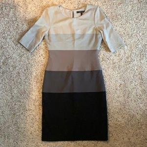 BCBG MaxAzria Business Dress